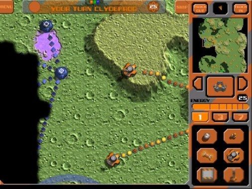 moonbase-commander-screenshot-03