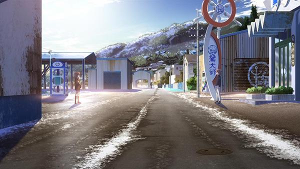 nagi-no-asukara-episode-17-screenshot-01