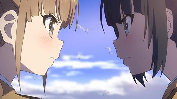 nagi-no-asukara-episode-17-screenshot-03