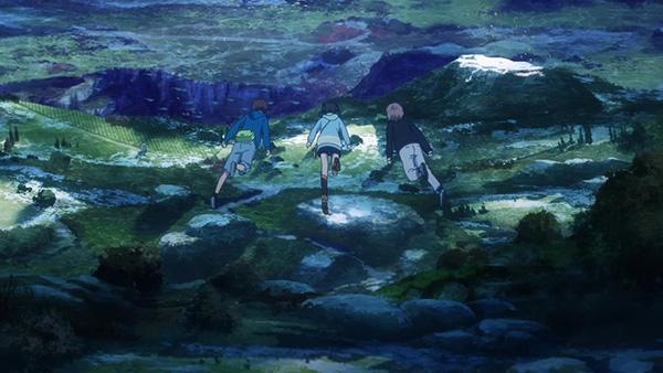 nagi-no-asukara-episode-17-screenshot-05