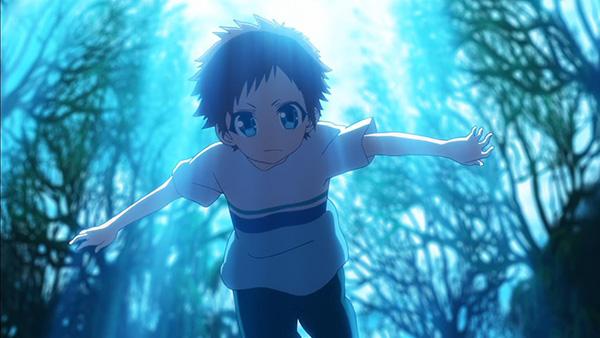 nagi-no-asukara-episode-19-screenshot-01