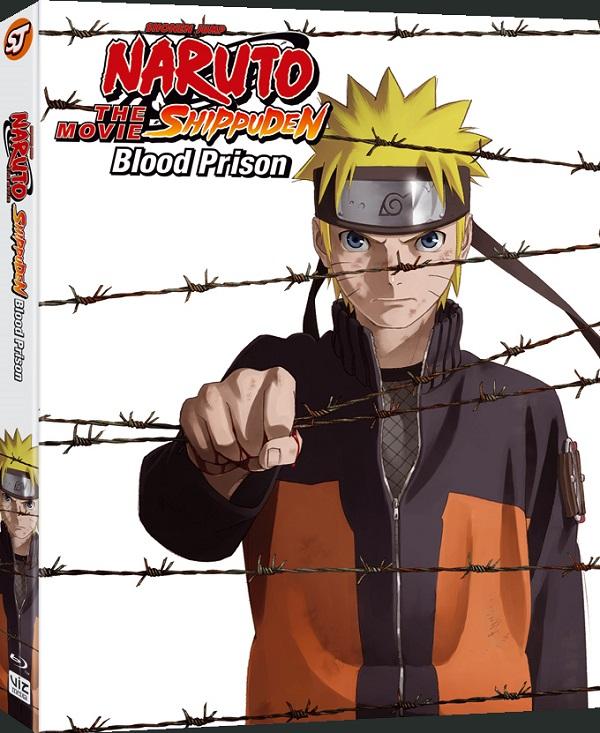 naruto-shippuden-blood-prison-cover-art