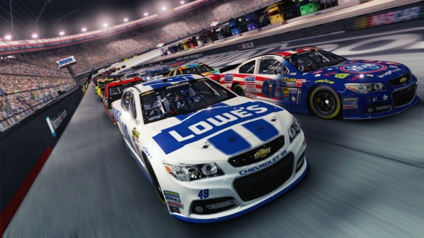 nascar-14-screenshot-01