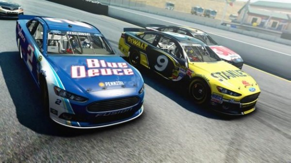 nascar-14-screenshot-02