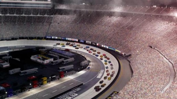 nascar-14-screenshot-03