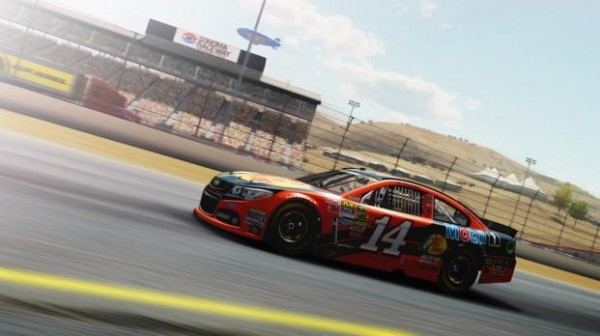 nascar-14-screenshot-04
