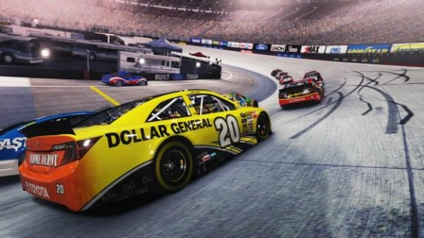 nascar-14-screenshot-05