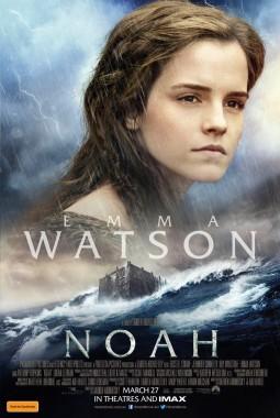 noah-emma-watson-poster-01