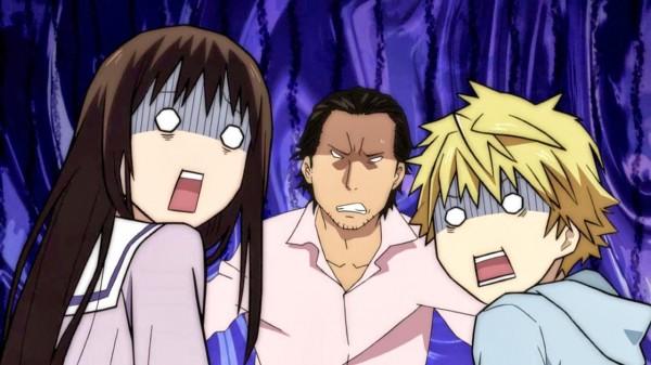 noragami-episode-4-3
