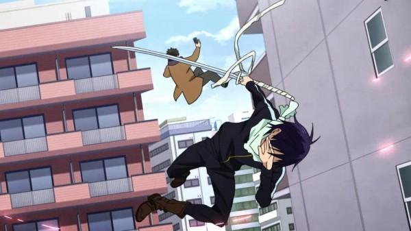 noragami-episode-4-4