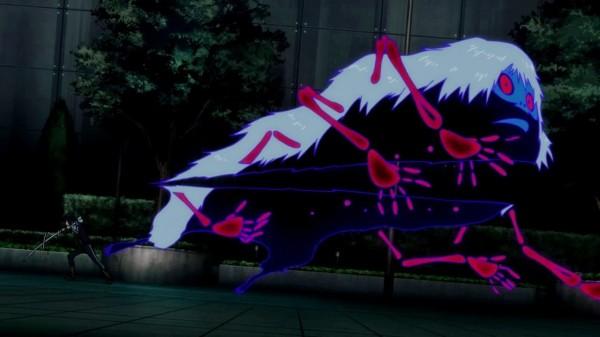 noragami-episode-5-3