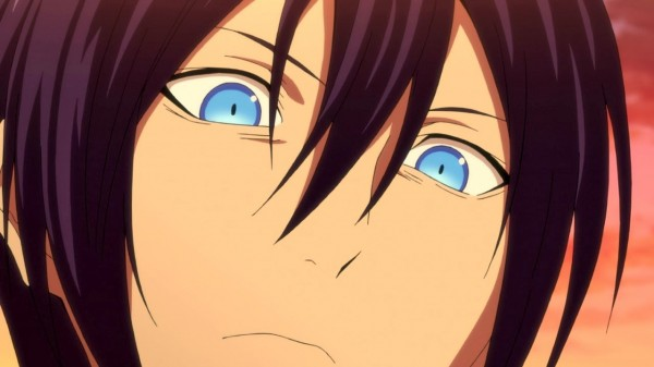 noragami-episode-6-1
