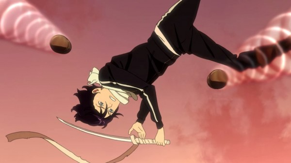 noragami-episode-6-3