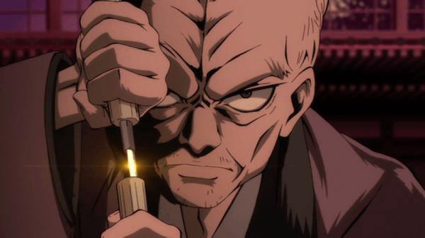 nura-rise-of-the-yokai-clan-demon-capital-screenshot- (4)