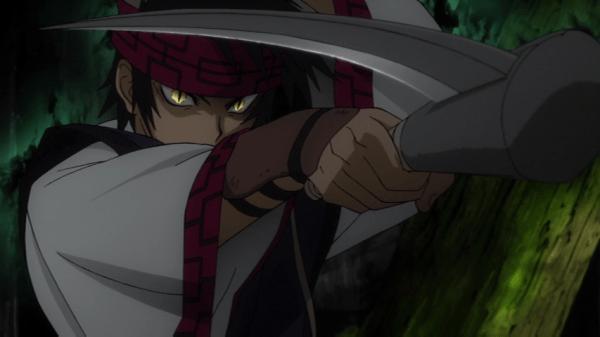 nura-rise-of-the-yokai-clan-demon-capital-screenshot- (5)