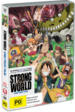 one-piece-strong-world-boxart-01
