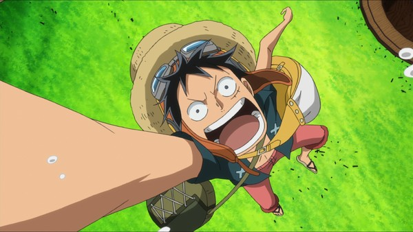 one-piece-strong-world-screenshot-02