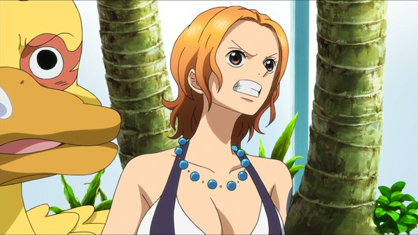 one-piece-strong-world-screenshot-03