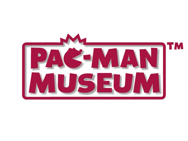 pac-man-museum-logo-01
