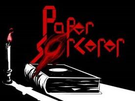 paper-sorcerer-logo-01