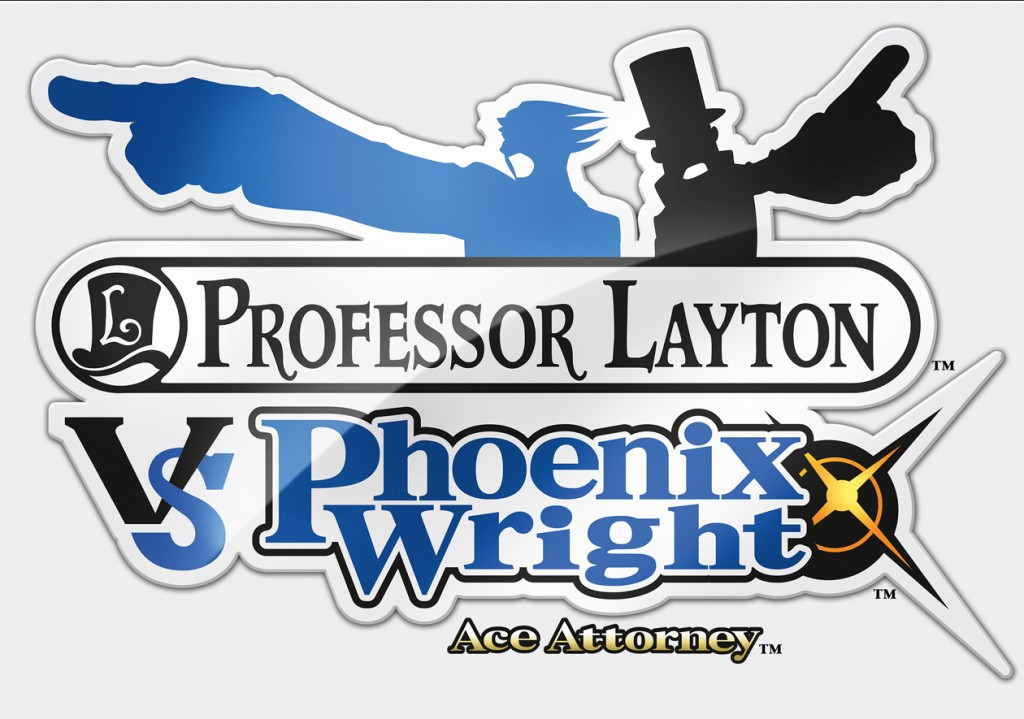 professor-layton-vs-phoenix-wright-logo-01
