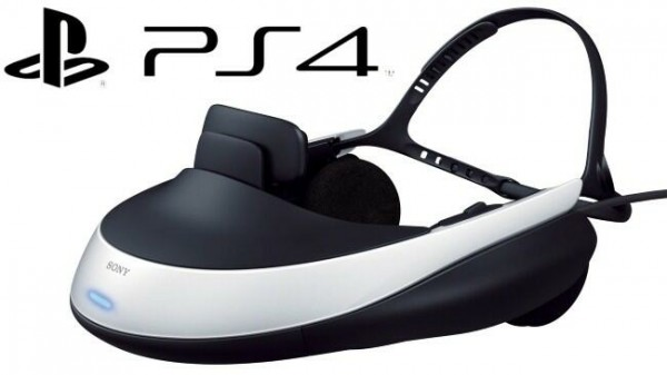 ps4-virtual-reality-headset-prototype