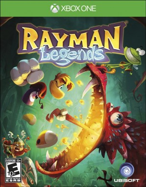 rayman-legends-boxart-xbox-one