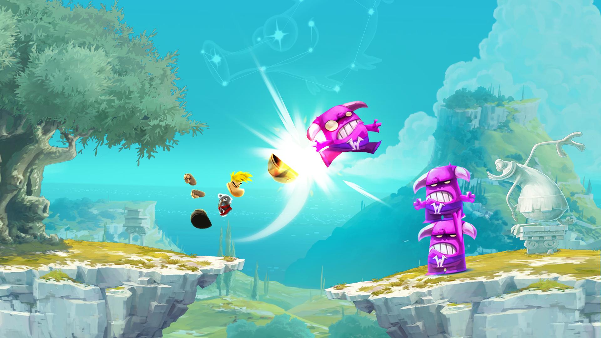 rayman-legends-screenshot-01