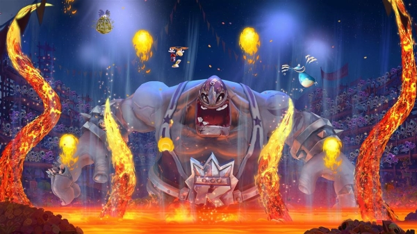 rayman-legends-xbox-one-screenshot-01