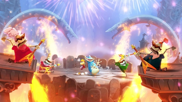 rayman-legends-xbox-one-screenshot-02