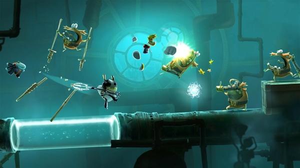 rayman-legends-xbox-one-screenshot-04
