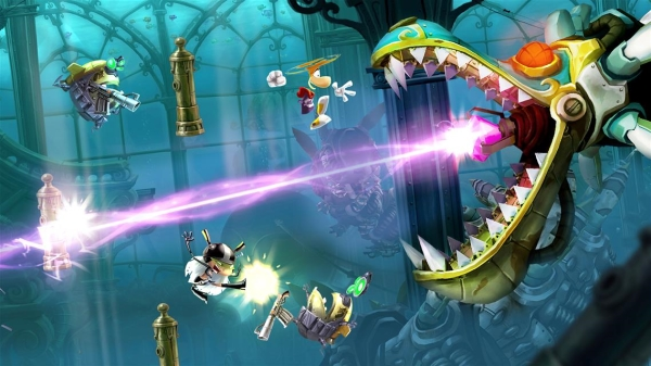 rayman-legends-xbox-one-screenshot-05