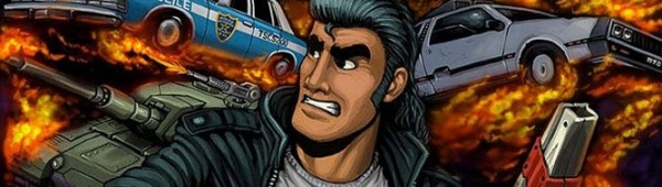 retro-city-rampage-cropped-banner-01
