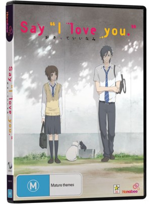 say-i-love-you-boxart-01