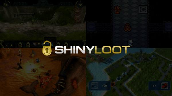 shiny-loot-promo