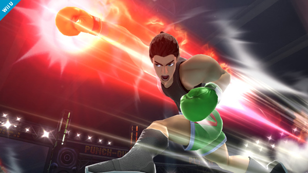 smash-bros-little-mac-screenshot-01