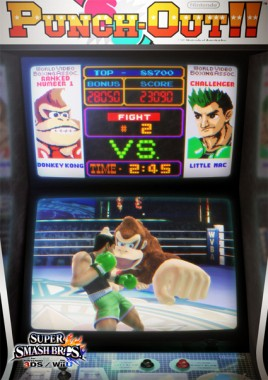 smash-bros-punch-out-screenshot-01