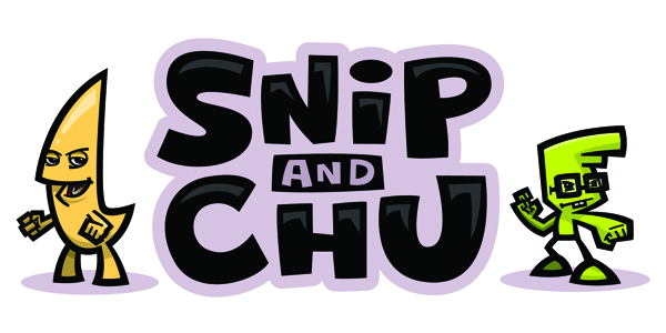 snip-and-chu-logo-01