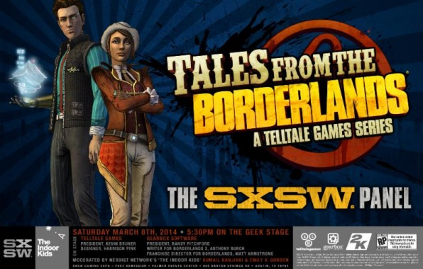 tales-from-the-borderlands-sxsw