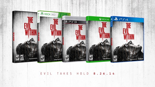the-evil-within-box-art-display