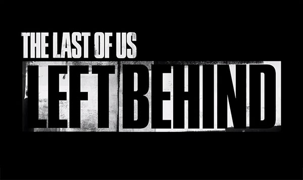 the-last-of-us-left-behind-title-01