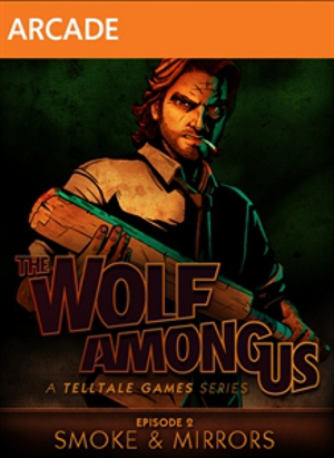 http://www.capsulecomputers.com.au/wp-content/uploads/2014/02/the-wolf-among-us-02-boxart.jpg