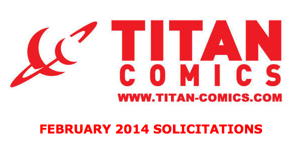 titan-comics-solicitations-february-screenshot-01