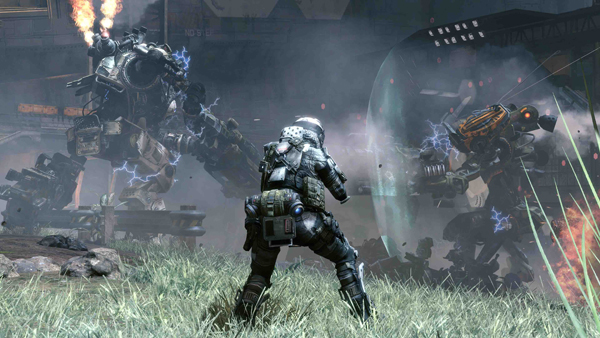 titanfall-beta-screenshot-02
