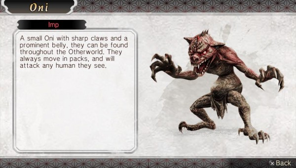 toukiden-age-of-demons-screenshot- (13)