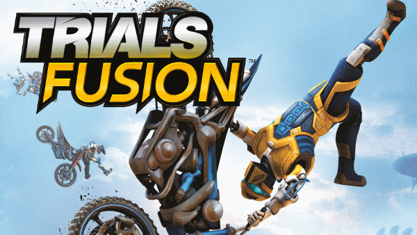 trials-fusion-banner-01