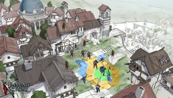 unsung-story-gameplay-screenshot-01