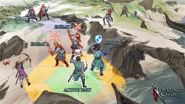 unsung-story-gameplay-screenshot-02