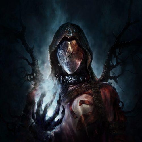 Neocore Games Presents Part 1 of Van Helsing II's 'The Men Behind the Masks'