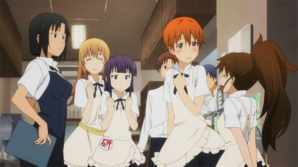 wagnaria2-screenshot- (1)